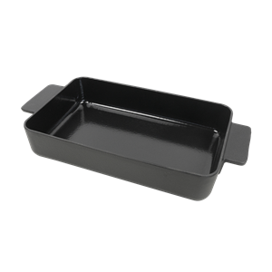 Ovenschotel Surface 31x20x6cm h