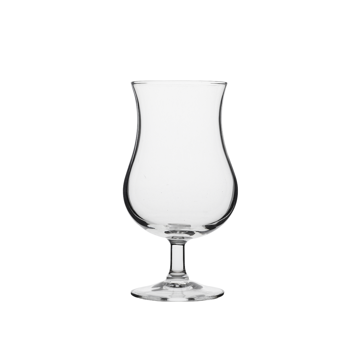 verre vin grand cru femat pour ma f te je suis par. Black Bedroom Furniture Sets. Home Design Ideas
